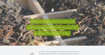 Steep Monkey Thumbnail Preview