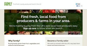 Farmly Thumbnail Preview