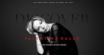 Valentina Gallo Thumbnail Preview