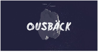 Ousback Thumbnail Preview