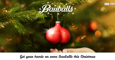 Check Your Bauballs Thumbnail Preview