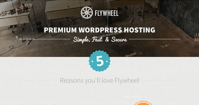 5 reasons you'll love Flywheel Thumbnail Preview