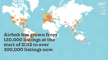 Airbnb Annual: Global Growth, Local Love Thumbnail Preview