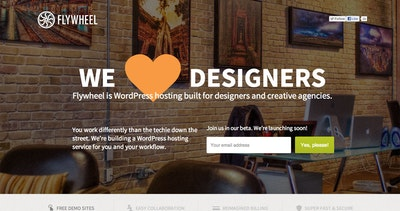 We ♥ Designers Thumbnail Preview
