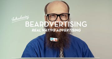 Beardvertising Thumbnail Preview