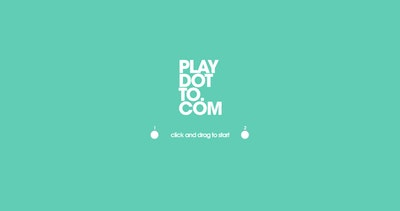 Play-Dot-To.com Thumbnail Preview
