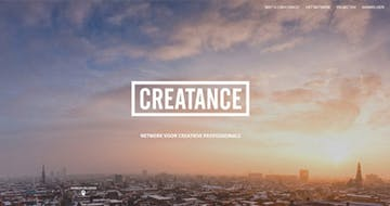 Creatance Thumbnail Preview