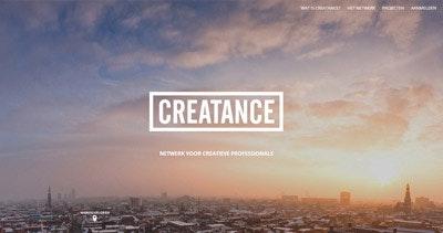 Creatance Thumbnail Preview