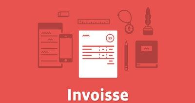 Invoisse Thumbnail Preview