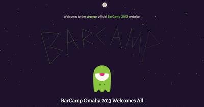 Barcamp Omaha 2013 Thumbnail Preview