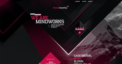 Mindworks Thumbnail Preview