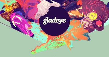 Gladeye Thumbnail Preview