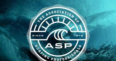 ASP 2014 Thumbnail Preview