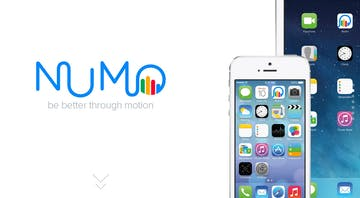 NuMo Thumbnail Preview