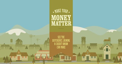 Make Your Money Matter Thumbnail Preview