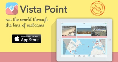 Vista Point Thumbnail Preview