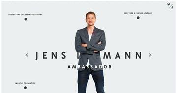 Jens Lehmann Thumbnail Preview