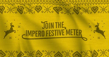 The Impero Festive Meter Thumbnail Preview