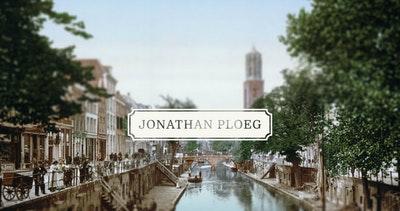 Jonathan Ploeg Thumbnail Preview