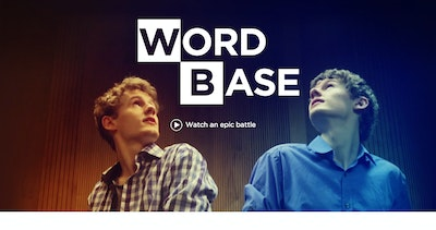 Wordbase Thumbnail Preview