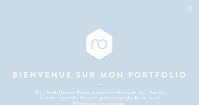 Noam Le Pottier Thumbnail Preview