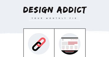 Design Addict Thumbnail Preview