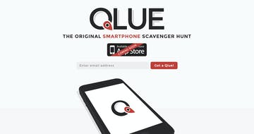 Qlue Thumbnail Preview