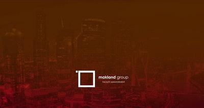 Makland Group Thumbnail Preview