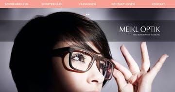Meikl Optics Thumbnail Preview