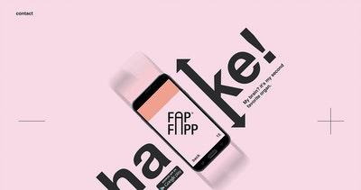 Fap Fapp Thumbnail Preview