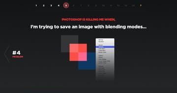 PhotoshopKiller Thumbnail Preview
