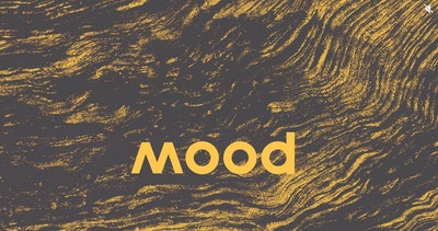 Mood Furniture Thumbnail Preview