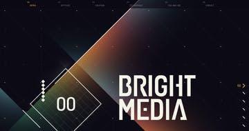 BrightMedia Thumbnail Preview