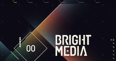 BrightMedia Thumbnail Preview
