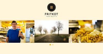 Fritkot Thumbnail Preview
