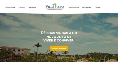 Villa Flora Thumbnail Preview