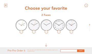 A Watch by You Thumbnail Preview