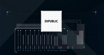 Dipublic Thumbnail Preview