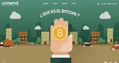What is Bitcoin? Thumbnail Preview