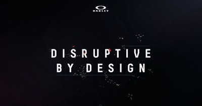 Disruptive By Design Thumbnail Preview