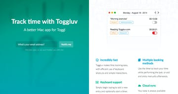 Toggluv Thumbnail Preview