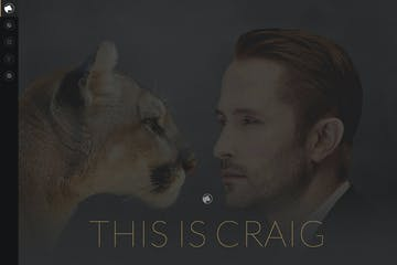 Craig Teel Thumbnail Preview