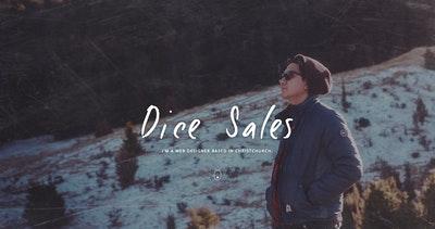 Dice Sales Thumbnail Preview