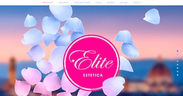 Estetica Elite Thumbnail Preview
