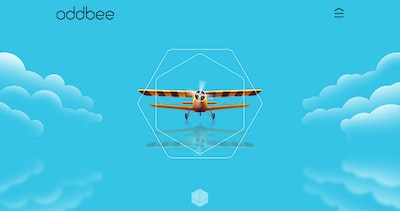 Oddbee Thumbnail Preview