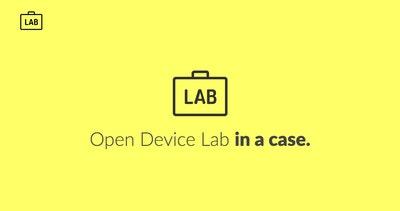 Labcase Thumbnail Preview