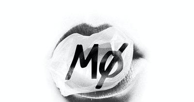 MØ Thumbnail Preview