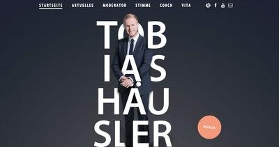 Tobias Häusler Thumbnail Preview