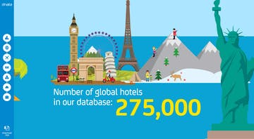 dnata – The Facts Thumbnail Preview