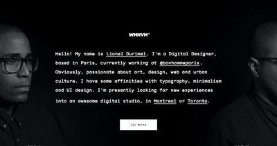 WMNVM Thumbnail Preview